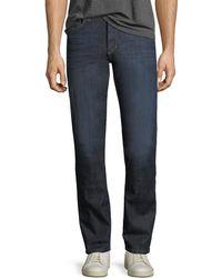 Joe's Jeans - Brixton Slim-straight Jeans - Lyst