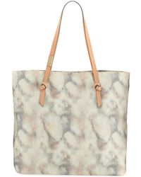 Foley + Corinna | Athena Printed Fabric Tote Bag | Lyst