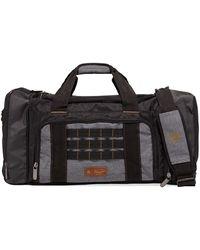 Original Penguin - Men's Highfield Duffel Bag - Lyst