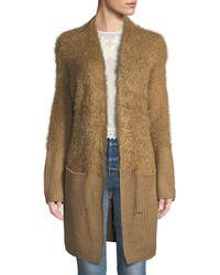 e8c4be652 Lyst - Women s Dex Cardigans On Sale