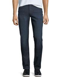 Joe's Jeans - Men's The Brixton Jagger Jeans - Lyst