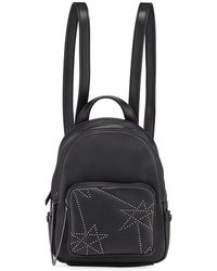 Juicy Couture - Aspen Double-zip Mini Backpack - Lyst
