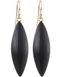 Alexis Bittar | Small Ornate Drop Earrings | Lyst