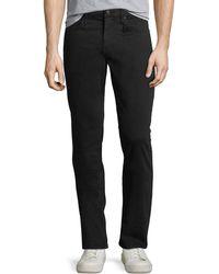Joe's Jeans - Men's Brixton Slim-straight Pants - Lyst