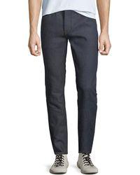 Joe's Jeans - Men's The Standard Hopkins Jeans - Lyst
