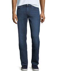 Joe's Jeans - Men's Brixton Lou Straight-leg Jeans - Lyst