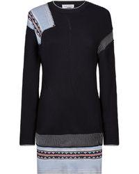 lemlem - Sonia Rykiel X Liya Generous Sweater - Lyst
