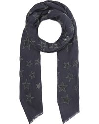 Lily and Lionel - Bella Star Scarf - Lyst