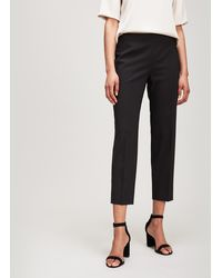 Piazza Sempione - Audrey Trousers - Lyst