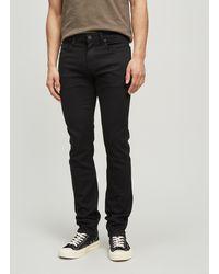 PAIGE - Lennox Slim Jeans - Lyst