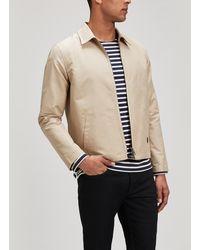 Folk - Gabe Harrington Jacket - Lyst