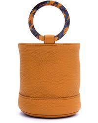 Simon Miller - Bonsai 15 Bucket Bag - Lyst