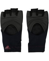 adidas By Stella McCartney - Training Gloves - Lyst