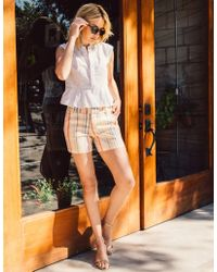 Liverpool Jeans Company - Kelsey Short - Lyst