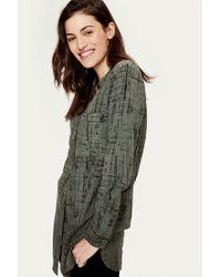 eb86d4f3acfc3e Lyst - Women s Lolë Shirts On Sale