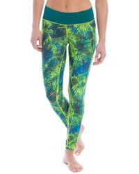 Lolë - Cayo Leggings - Lyst