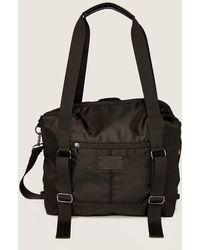 Lolë - Lily Packable Bag - Lyst
