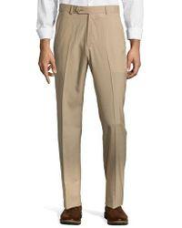 Palm Beach - Expander Dress Pants - Lyst