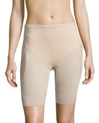 Miraclesuit - Derriere Lift Thigh Slimmer - Lyst