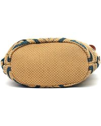 Lucky Brand - Maya Bucket Bag - Lyst