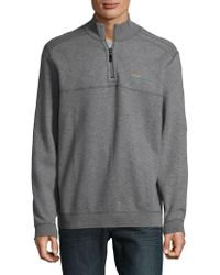 Tommy Bahama - Nfl Pullover - Lyst