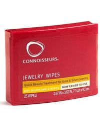 Lord & Taylor - Jewelry Wipes - Lyst
