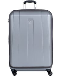 Delsey - Helium Shadow 29-inch Spinner Suiter Trolley - Lyst