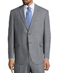 Palm Beach - Jim Executive Suit Coat - Lyst