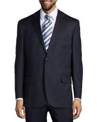 Palm Beach - Bishop Suit Coat - Lyst