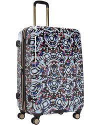 Aimee Kestenberg - Malibu Printed Luggage - Lyst