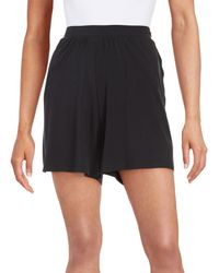 Bench - Culotte Shorts - Lyst