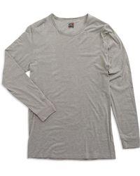 32 Degrees - Heat Retention Baselayer Shirt - Lyst