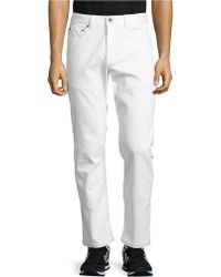 Tommy Bahama - Caicos Slim-fit Jeans - Lyst