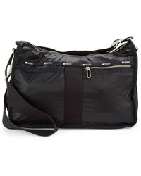 LeSportsac - Everyday Bag - Lyst
