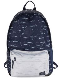 Parkland - Meadow Plus Backpack - Lyst