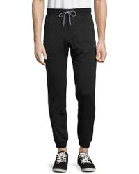 Hurley - Dri-fit Jogger Trousers - Lyst