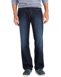 Tommy Bahama - Cayman Relaxed Fit Jeans - Lyst