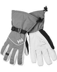 Helly Hansen - Journey Ht Gloves - Lyst