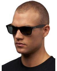 Ray-Ban - 55mm New Wayfarer Sunglasses - Lyst