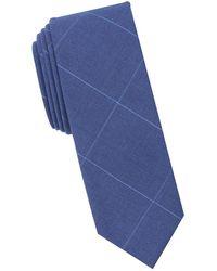 Original Penguin - Kehrling Grid Tie - Lyst