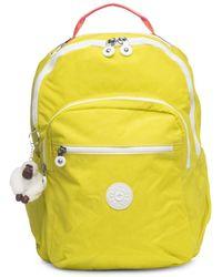 Kipling - Seoul Go Laptop Backpack - Lyst