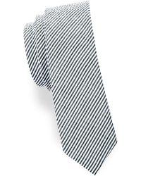 Original Penguin - Seersucker Tie - Lyst