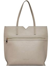 Urban Originals - Replay Structured Tote - Lyst