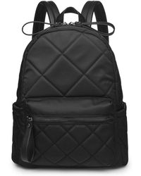 Sol And Selene - Motivator Mini Backpack - Lyst