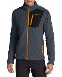 Eddie Bauer - Cloud Layer Pro Full-zip Jacket - Lyst