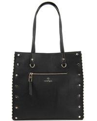Nanette Lepore - Carina Shoulder Bag - Lyst