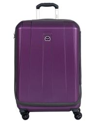 Delsey - Helium Shadow 25 Spinner Suiter Trolley - Lyst