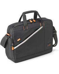 Hedgren - Connect Firm Horizontal Crossbody Bag - Lyst
