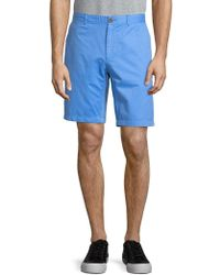 Surfside Supply - Flat-front Shorts - Lyst