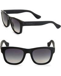 Havaianas - Paraty 50mm Square Sunglasses - Lyst
